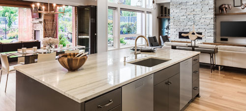 Denver Kitchen Design Specialist