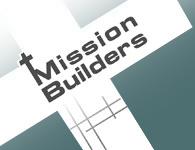 Mission Builders - Remodeling Specialists in Denver, CO
