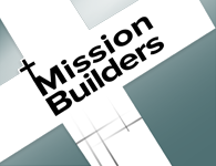 Mission Builders LLC