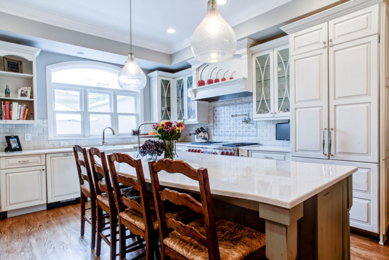 Mission Builders Denver Remodeling Experts