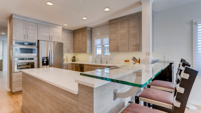 Mission Builders LLC – Mission Builders specializes in high