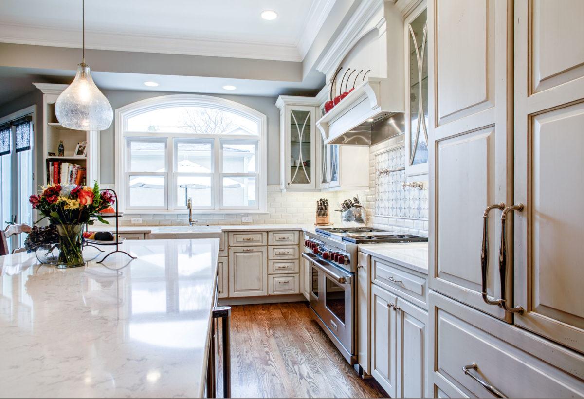 best kitchen remodeling in denver, co – mission builders llc